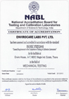 NABL mechanical