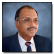 Ravindra R Amritkar - Executive Director